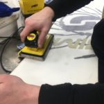 Seriws Nart i snowboardów