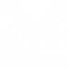 012-lake