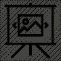 presentation-icons-17-512